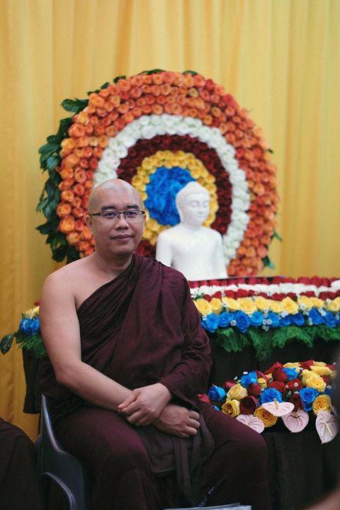 foto-retret-Retret Meditasi 12 Hari