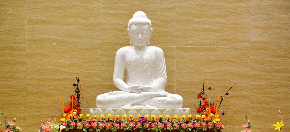 foto-article-Chanting Vesakha Puja 2565/2021